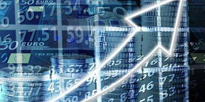 Foto de mercados financieros