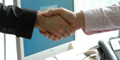 Pactos entre socios