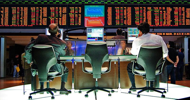 Afectados por acciones de Banco Popular