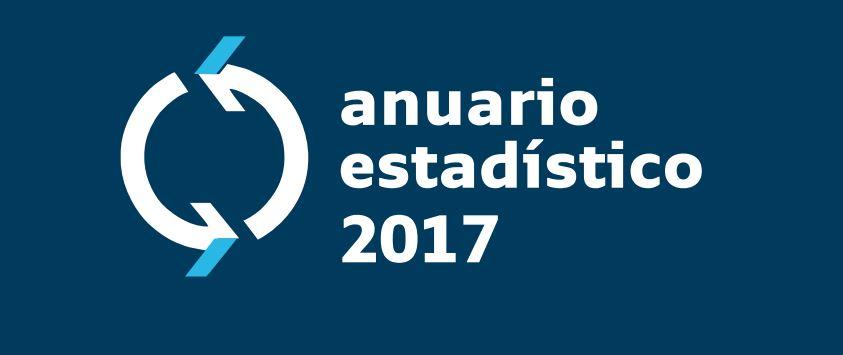 Anuario CECA 2017
