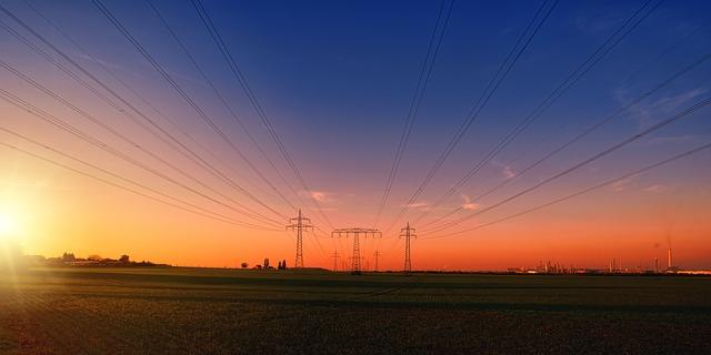 reclamar a una compañía eléctrica
