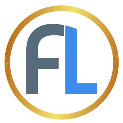 futurlegal.com