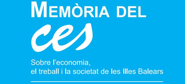 Consell Econòmic i Social de les Illes Balears