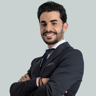 Manuel Martínez Futur Legal