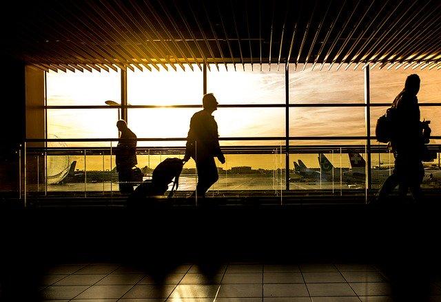 Medidas para los contratos de viajes