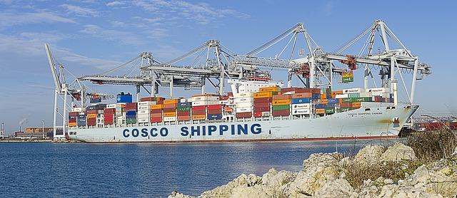 Incoterms en los contratos internacionales de mercancías