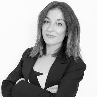 Cristina Fanelli de Futur Legal