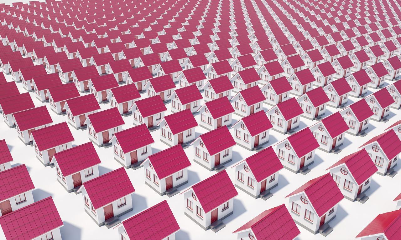 Intermediación hipotecaria online